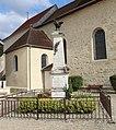 Cirey-sur-Blaise Monument 1.jpg