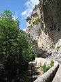 Cirque des Baumes - panoramio.jpg