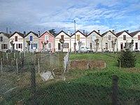 Cité Rigoulet (Puyoô) 2.jpg