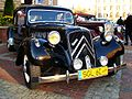 Citroën Traction Avant 03757.jpg
