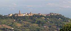 Città Sant'Angelo da Silvi.JPG