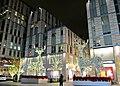 CityCenterDC plaza Christmas.jpg