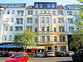 City Guesthouse Pension Berlin.jpg