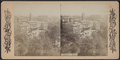 City Hall, New York, from Robert N. Dennis collection of stereoscopic views 4.png
