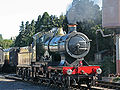 City of Truro Gloucestershire Warwickshire Railway.jpg