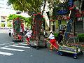 Ciyou Temple Mazu Cruise Parade 20131117-072.JPG