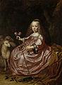 Clara Alewijn (1635-74). Dochter van Abraham Alewijn en Geertruid Hooftman Rijksmuseum SK-A-1311.jpeg