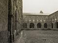 Claustro dos Medallóns do Mosteiro de Sobrado dos Monxes.jpg