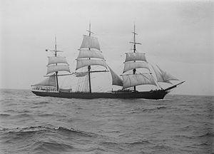 Clavedon (ship, 1873) - SLV H91.250-587.jpg