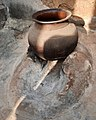 Clay Pot.jpg