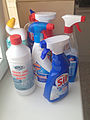 Cleaning agents - Botzmëttel.jpg