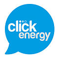 Click-energy-logo.jpeg