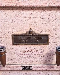 Clifton Webb Grave.jpg