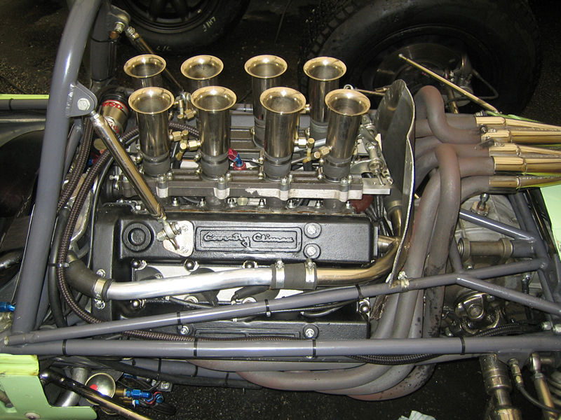 Yamaha Rx Turbo Kit