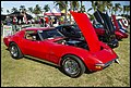 Clontarf Chev Corvette Display-39 (20013034425).jpg