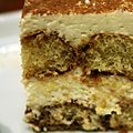 Closeup of tiramisu, January 2011.jpg