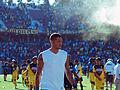 Club América v Inter Milan - 2009 - Marco Materazzi.jpg