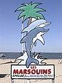 Club Des Marsouins - panoramio.jpg