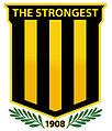 Club the strongest escudo white background 200px.jpg