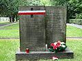 Cmentarz Powstańców Warszawy - 35.JPG