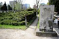 Cmentarz na Sluzewie 5.JPG