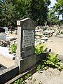 Cmentarz w Wielichowie.jpg