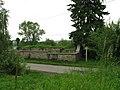 Cmentarz wojenny nr 93 - Stróżówka 3.jpg