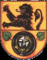 CoA Lindern (Geilenkirchen).png