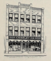 Coakley Co building at 125-127 Fourth St NW Canton OH 1915.tiff