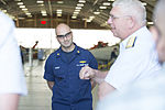 Coast Guard Air Station Elizabeth City 130514-G-VG516-139.jpg