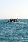 Coast Guard MSST Patrol DVIDS280381.jpg