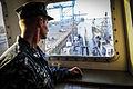 Coastal Patrol Command 140813-N-IZ292-030 (14727428240).jpg