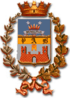 Coat-arms-borghetto-lodigiano.PNG
