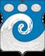 Kosino-Ukhtomsky縣 的徽記