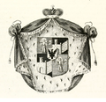 Coat of Arms of Scherbatovy family (1798).png