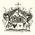 Coat of Arms of Talyzin family (1798).png