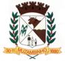 Coat of arms of Muzambinho MG.png