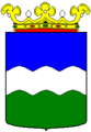 Coat of arms of Nederweert.png