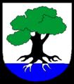 Coat of arms of Tamsalu Parish.png