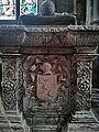 Coat of arms on tomb.jpg