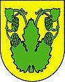 Coats of arms Velká Chmelištná.jpeg
