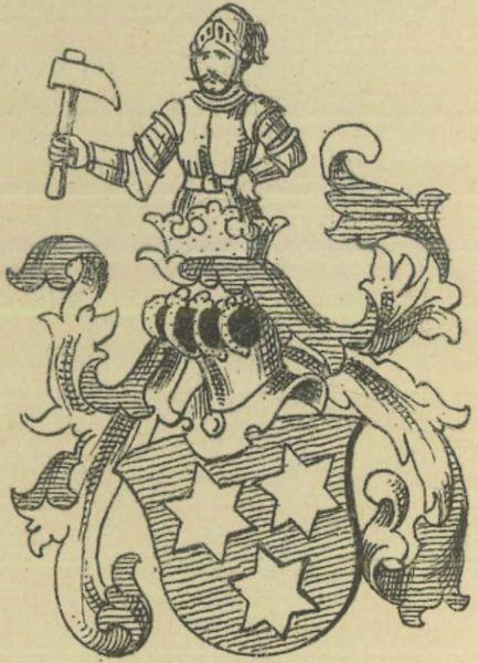 File:Cocceji Wappen6.jpg