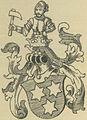 Cocceji Wappen6.jpg