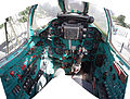 Cockpit Mig23 high resolution.jpg