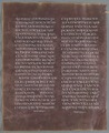 Codex Aureus (A 135) p106.tif