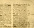 Codex Carafianus.png