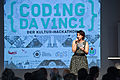 Coding da Vinci 2015 - Preisverleihung (19490304852).jpg