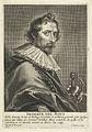 Coenraet Waumans - Portrait of Deodat van der Mont.jpg