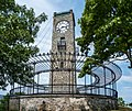 Cogswell Tower Central Falls RI.jpg