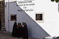 Coimbra students (9999751175) (2).jpg